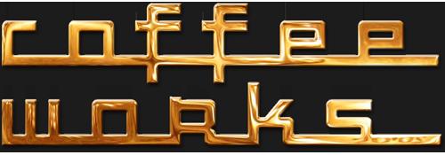 CoffeeWorksLogo