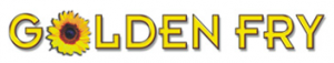 copy-golden-fry-logo