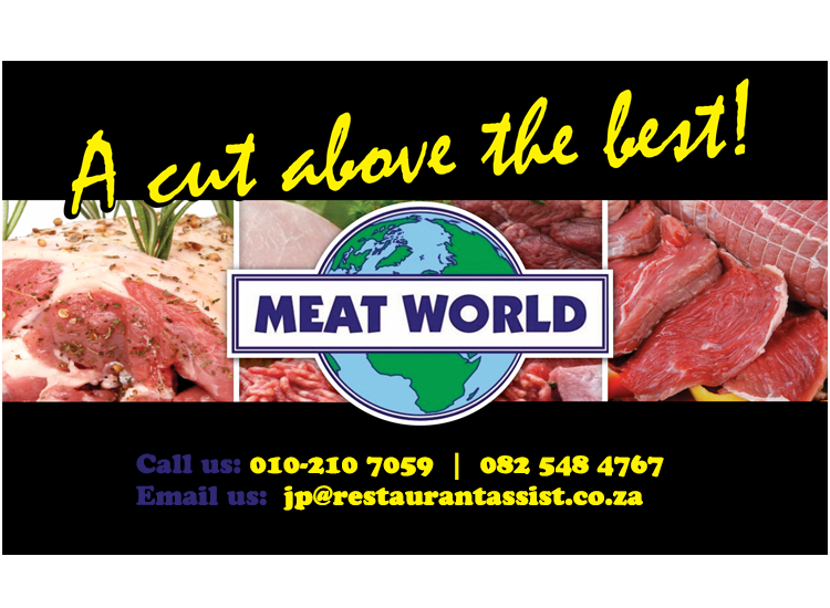 Meat-world-new-details