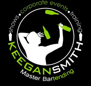 barsmith logo 1
