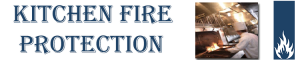 kitchen fire protection logo2