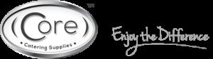 core-logo