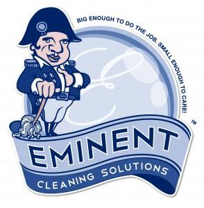EminentLogo-01