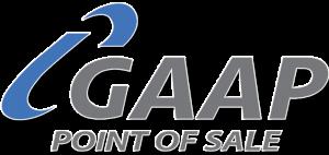 Gaap-logo-stroke
